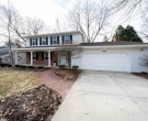 6417 Keelson Dr