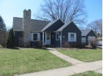 7203 Franklin Ave Middleton, WI 53562 by First Weber Real Estate $325,000