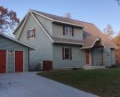1526 Kingswood Trail