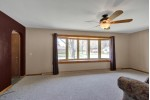 701 Soo Marie Avenue Stevens Point, WI 54481 by Coldwell Banker The Real Estate Group $150,000