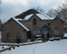 207 Country Club Ct