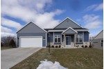 W185N8547 Lawrence Ave Menomonee Falls, WI 53051-2589 by First Weber Real Estate $399,900