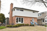4409 N Marlborough Dr