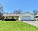 520 Carriage Hill Dr