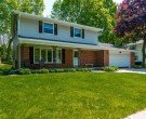 807 Mulberry Dr W