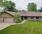 4831 W Hunting Park Dr