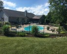 2400 Spring Hill Dr