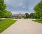8224 Golf Course Drive