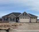 4527 Stillmeadow Circle