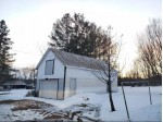 N4329 Wisconsin Street Poy Sippi, WI 54967-8446 by Coldwell Banker Real Estate Group $68,000