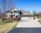 1741 Cottontail Drive