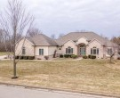 1252 Honey Bunch Court