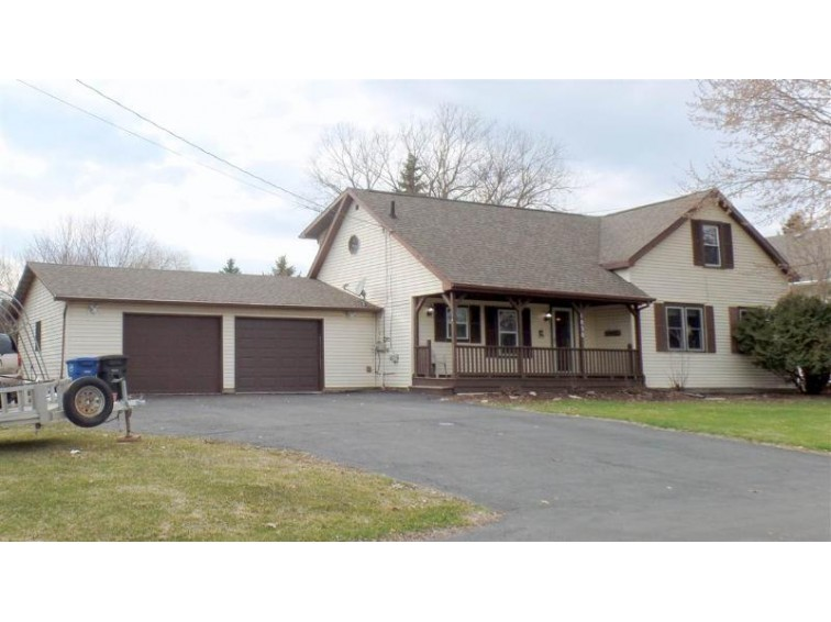 1838 Cold Spring Road Neenah, WI 54956-1118 by RE/MAX 24/7 Real Estate, LLC $189,929