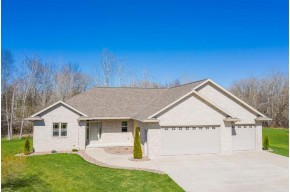 2506 Honey Clover Court