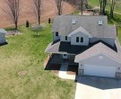 1215 Little Seidl Lake Drive