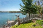 N1888 Deer Ridge Court Wautoma, WI 54982 by Keller Williams Fox Cities $375,000
