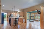 5749 Dawley Dr Fitchburg, WI 53711 by Stark Company, Realtors $729,000