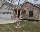 714 Forest Edge Dr