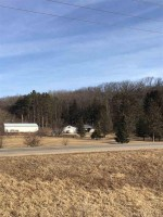 7734 Hwy 14 Middleton, WI 53562 by Re/Max Preferred $369,900