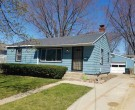 3810 Anchor Dr