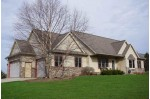 2223 Sarah Rose Ln Reedsburg, WI 53959 by Evergreen Realty Inc $294,900