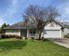 1413 N Wuthering Hills Dr