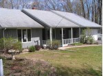 590 Golden Ct Wisconsin Dells, WI 53965 by Wisconsin Dells Realty $269,900