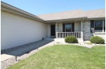 4175 Deer Crossing Dr Janesville, WI 53546 by Briggs Realty Group, Inc $272,900