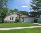 3911 Skyview Dr