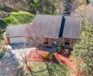 1607 Maple Hill Road