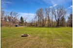 1049 State Highway 66 West Stevens Point, WI 54481 by First Weber Real Estate $189,900