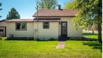 503 Sunset Avenue Stevens Point, WI 54481 by Kpr Brokers, Llc $112,500