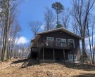 4990 Currie Lake Rd