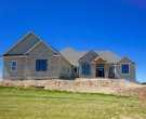 W337N8095 Prairie Hollow Dr