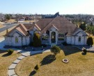 325 Wellington Dr