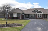 W264N2069 Deer Haven Ct A