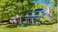 W160N8211 Old Orchard Ct