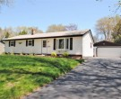 6142 N River Trail Dr