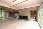 426 E Juniper Ln Mequon, WI 53092-6221 by First Weber Real Estate $395,000