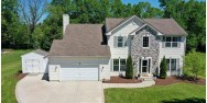 W154N6144 Hickory Hollow Ct