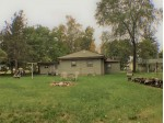 443 Wisconsin Street Wild Rose, WI 54984 by First Weber Real Estate $69,900