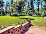 1187 Hwy 82 Wisconsin Dells, WI 53965 by First Weber Real Estate $425,000
