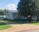 23159 County Road A