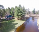 8374 Mercer Lake Rd 78