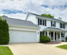 2117 Inverness Dr