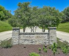LT30 Stone Meadow Ct