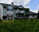805 Canterberry Ct C