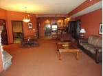 2411 River Rd 2622 Wisconsin Dells, WI 53965 by First Weber Real Estate $220,900