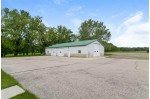 3470 Hwy 138 Stoughton, WI 53589 by Realty Executives Cooper Spransy $575,000
