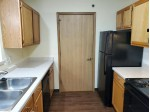 33A Grand Canyon Dr 102 Baraboo, WI 53913 by Exp Realty, Llc $72,000